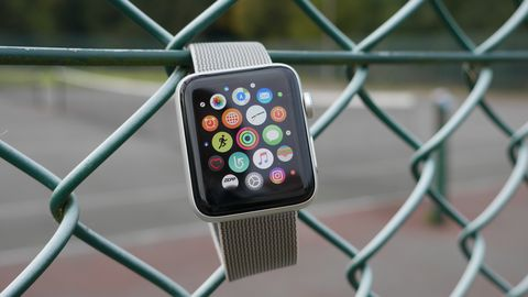 8c3e99c8de7 16 Apple Watch tips and tricks that will turn you into a smartwatch master
