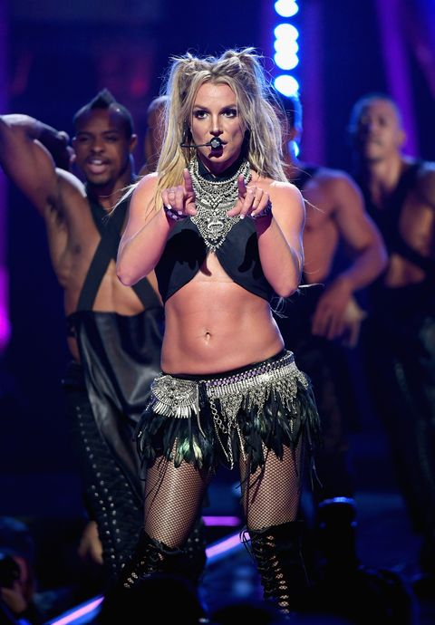 9 Amazing Britney Spears Songs You Ve Never Heard Because She Didn T Release Them
