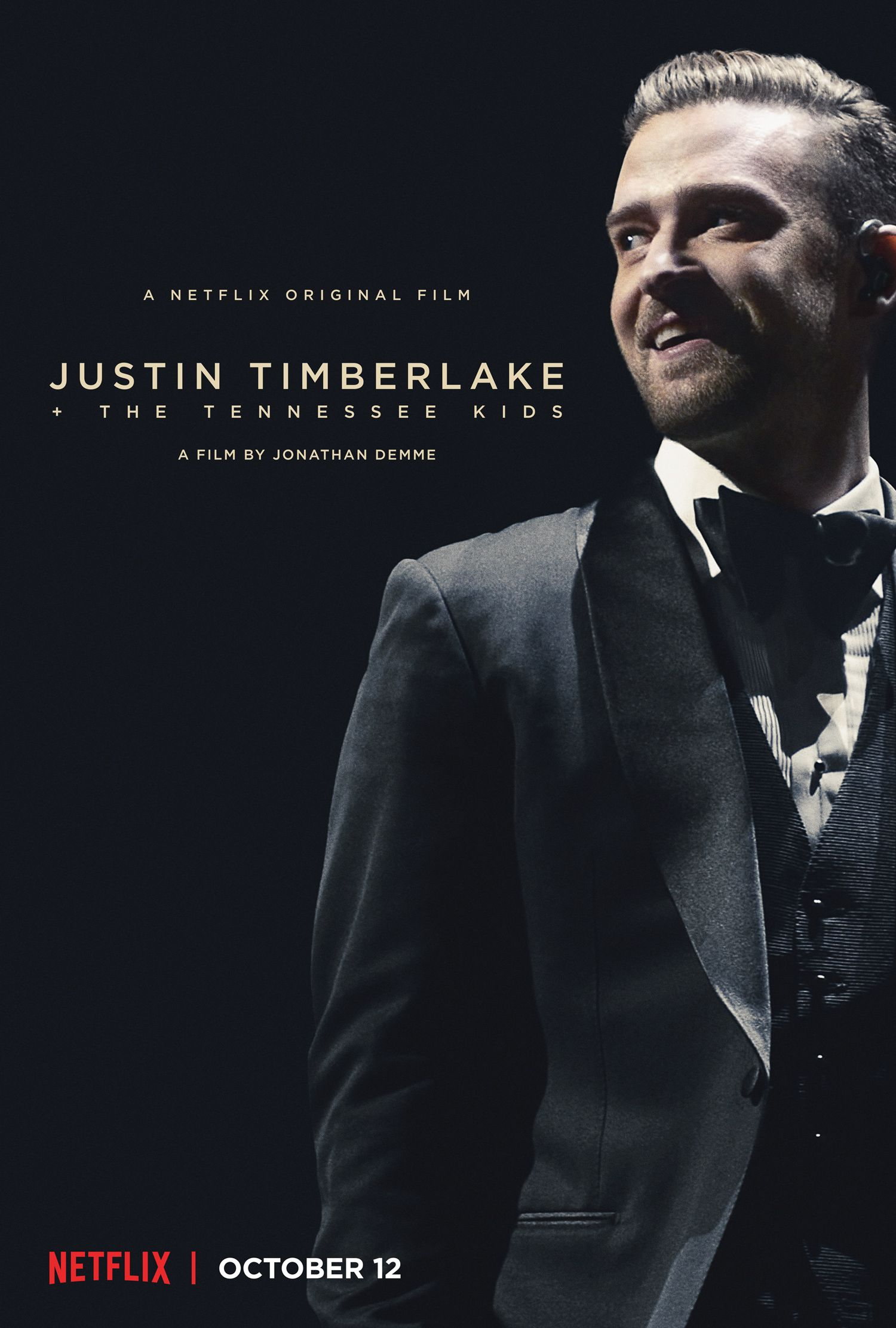 Justin timberlake sexy posters