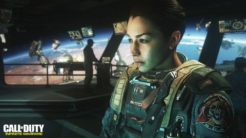 call of duty infinite warfare legacy edition vs digital deluxe