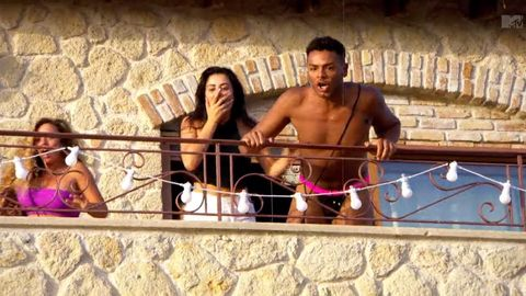 geordie shore magaluf 2016