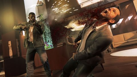 Mafia 3 review: A Deep South Grand Theft Auto that misses