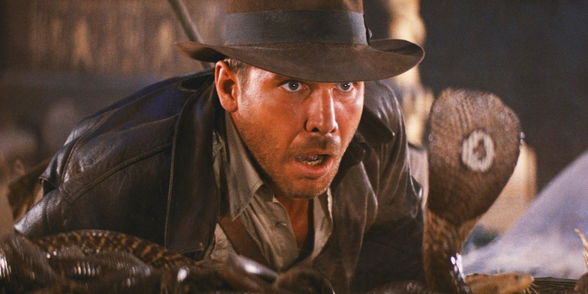 Indiana Jones 5 set photos confirm another Marvel star has joined the cast