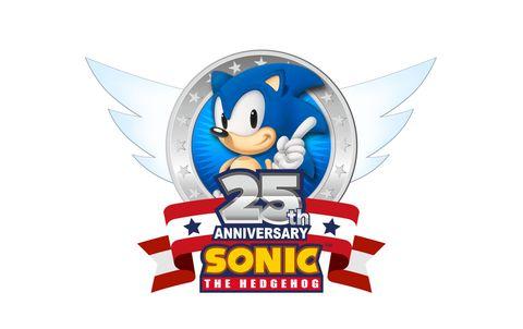 SEGA is planning a Sonic art exhibition
