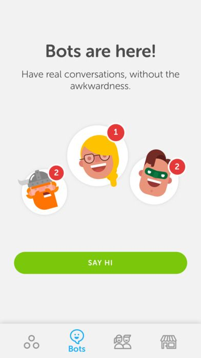 does duolingo have asl