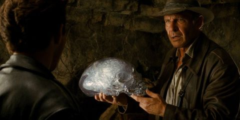 The 6 biggest plot holes in the Indiana Jones movies