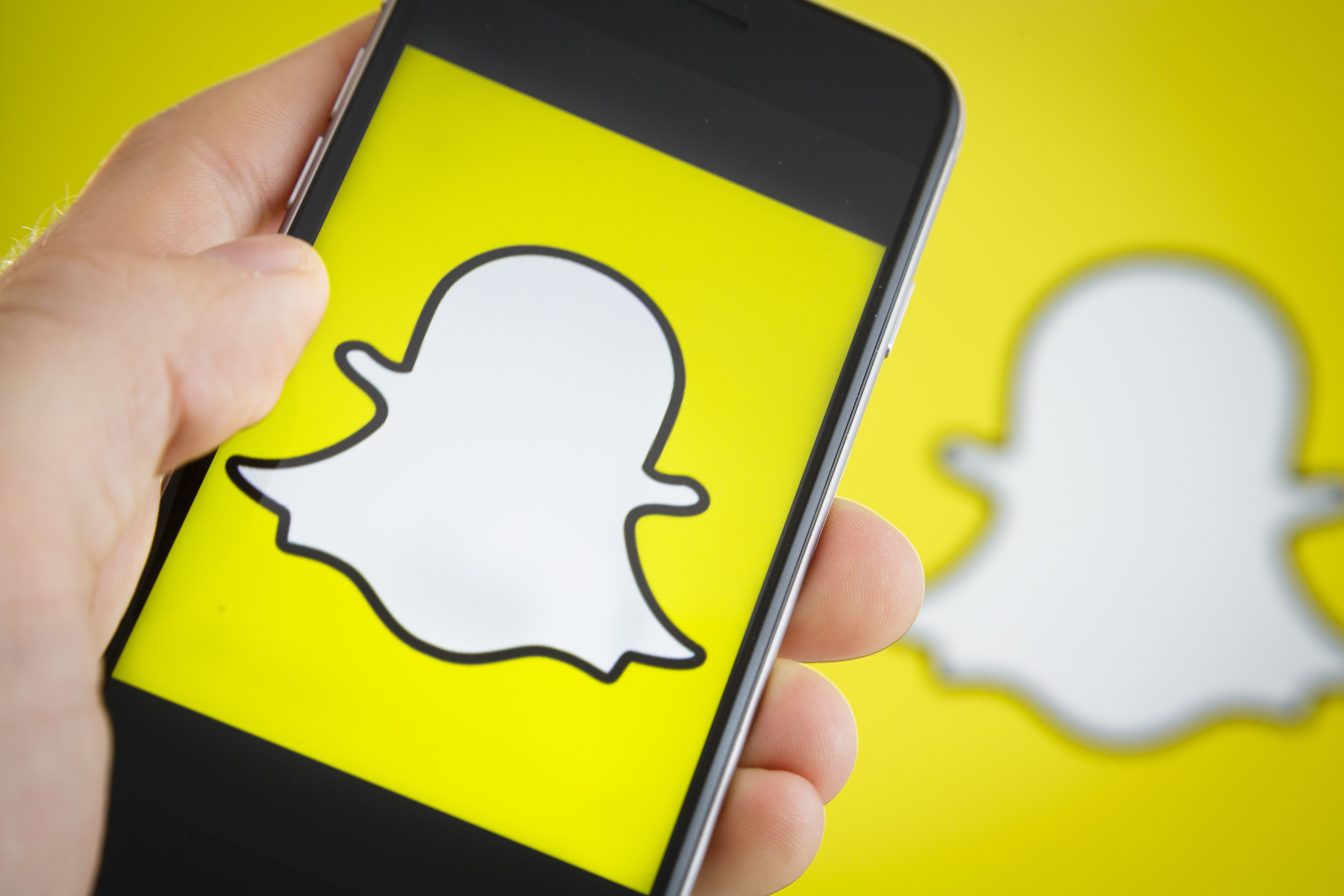 How to get a higher Snapchat score – 5 easy tips