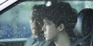 Black Mirror season 3: 'Shut Up and Dance'