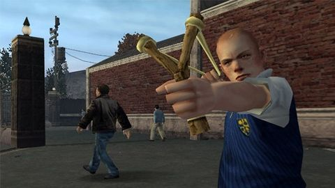 Bully 2: Why Rockstar Games needs to revisit its most daring