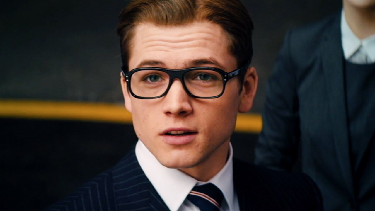 Kingsman 3 cast, release date and more