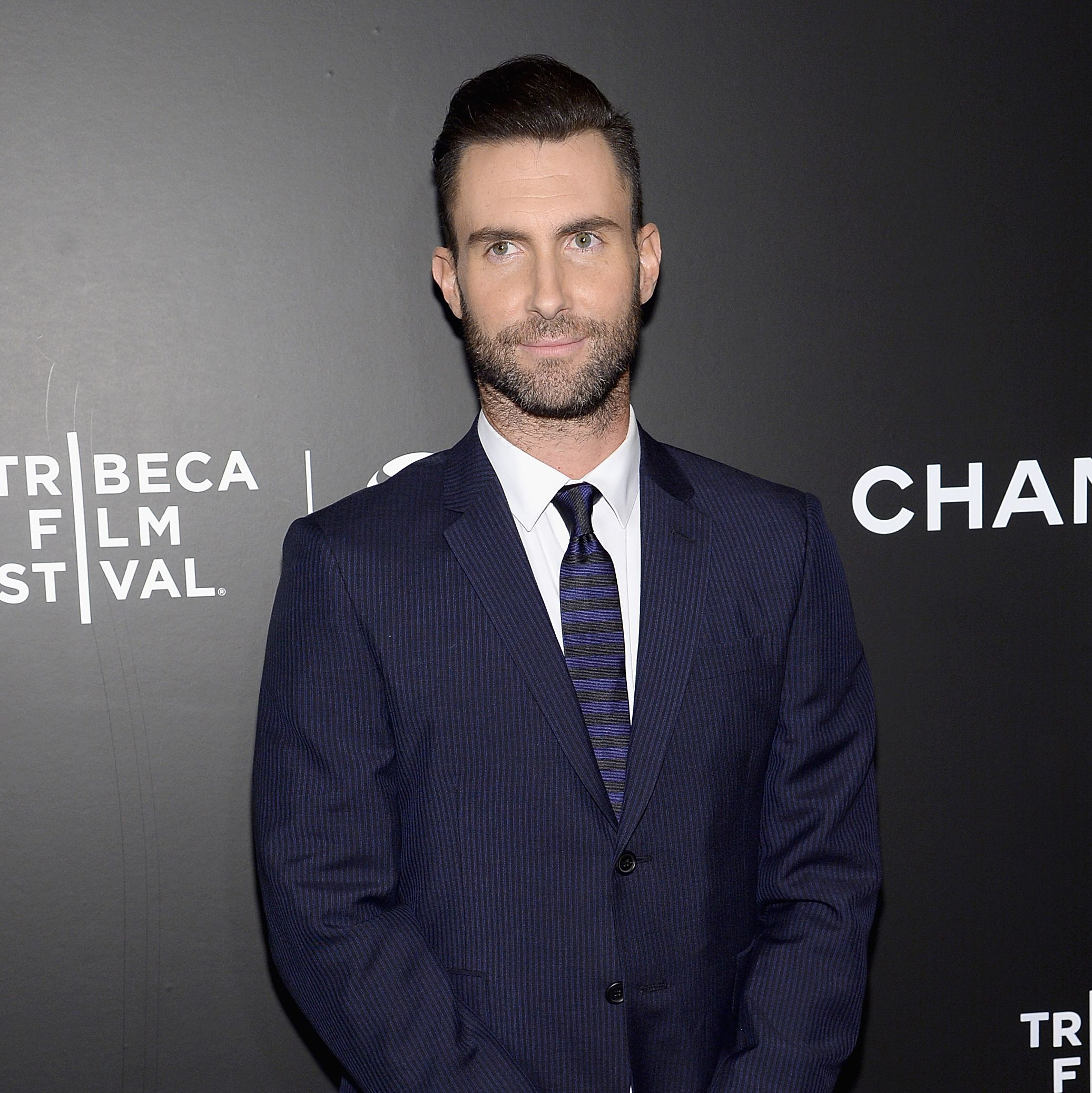 The Voice US undergoes huge shake-up as original coach Adam Levine quits after 8 years