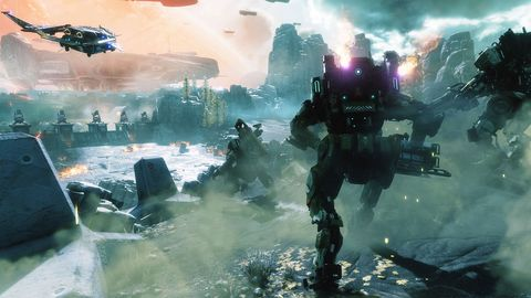 titanfall 2 hold to ads