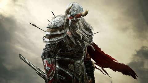 The 9 features the fans most want to see in Elder Scrolls VI