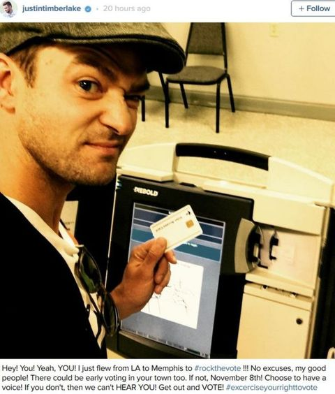 3623b20cbbde0 Will this Instagram picture land Justin Timberlake in jail !