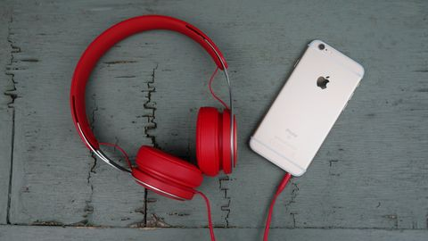 eb2e8db3c3a Beats EP review: Beats on a budget are brilliant, not basic