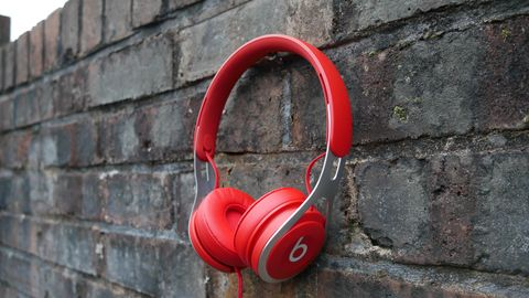 Beats EP review: Beats on a budget are brilliant, not basic