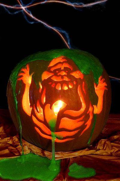 Halloween Movie Pumpkin Stencil.24 Amazing Halloween Pumpkin Designs You Ll Want To Try Yourself