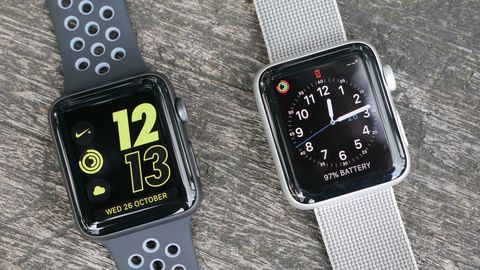 16 Apple Watch tips and tricks that will turn you into a