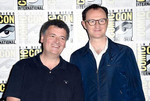 ⛔ Sherlock holmes season 5 full download | Sherlock Season 5