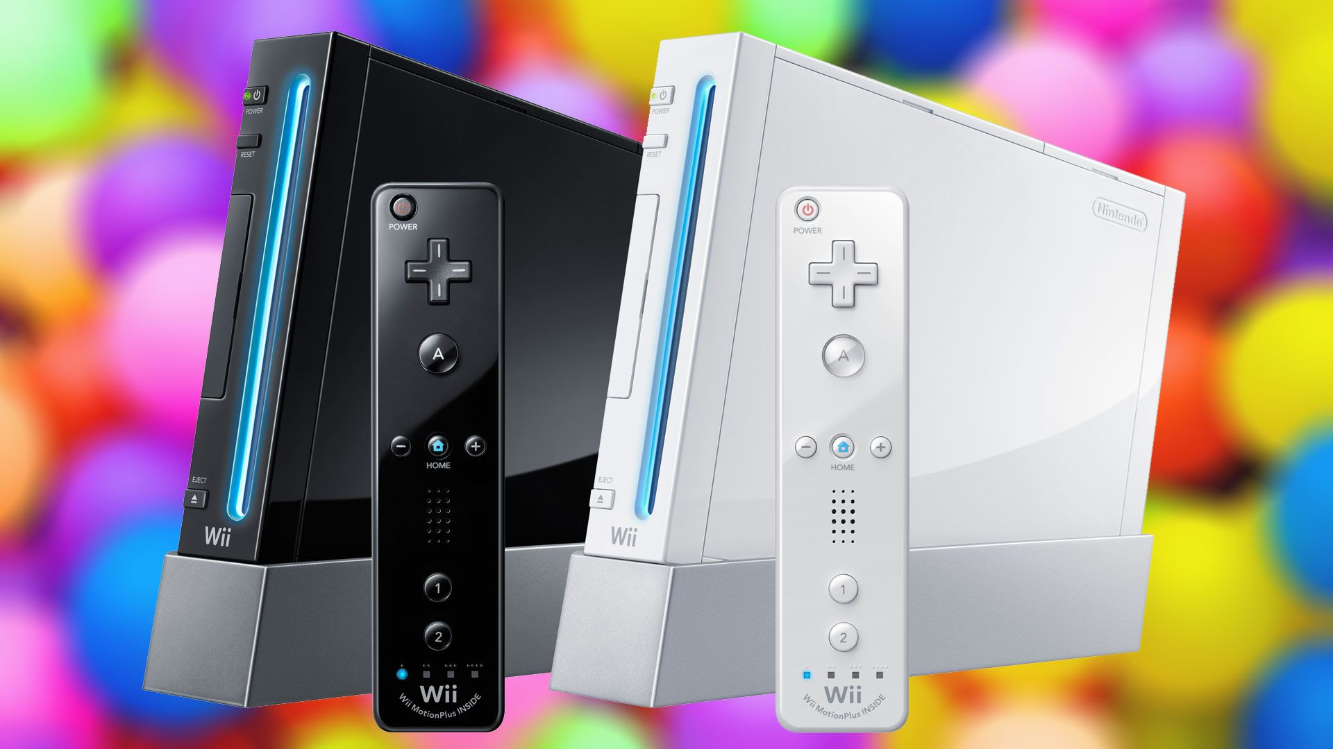 Best Wii Games Of All Time Ranked In Order Of General Greatness