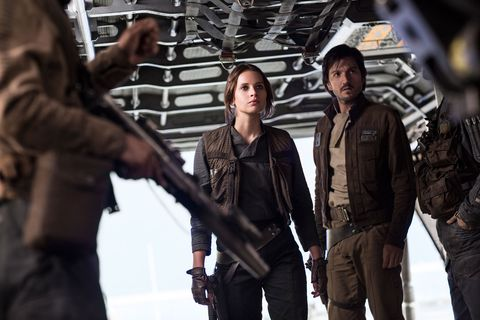 Star Wars Timeline From Phantom Menace To Rise Of Skywalker