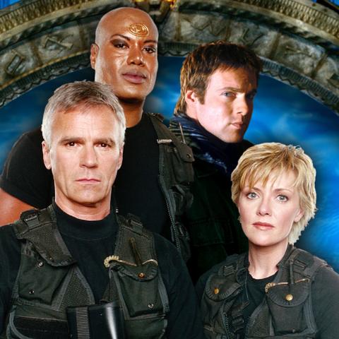 csi season 1 episode 10 cast