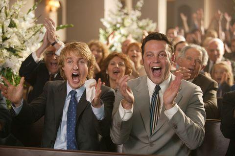 Rachel Mcadams Wedding Crashers.Wedding Crashers 2 Is In The Works All Of A Sudden