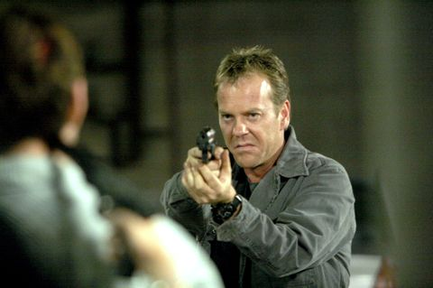 Image result for jack bauer