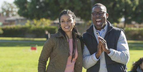 This Is Us Season 4 Release Date Episodes Cast And More