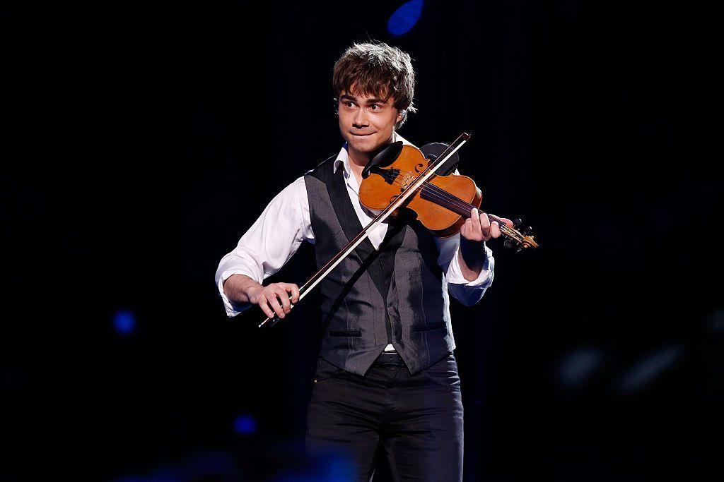 2009 winner eurovision