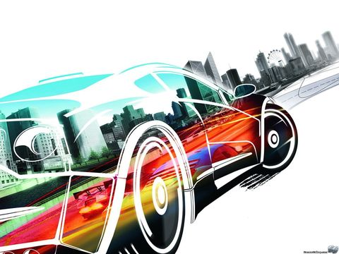 Classic racing game Burnout Paradise is currently free on
