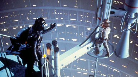All Star Wars films, ranked – which is the best of the best?