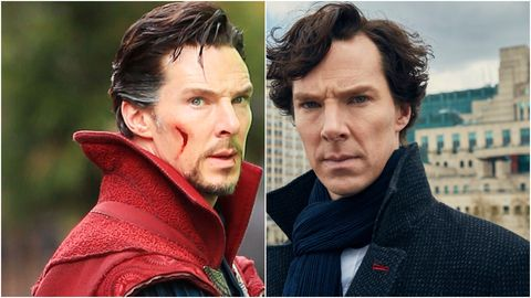 Sherlock season 5 air date, cast, episodes, news and everything you