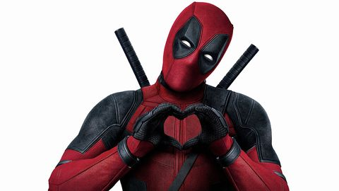 Deadpool and Marvel – Could Ryan Reynolds work in the MCU?
