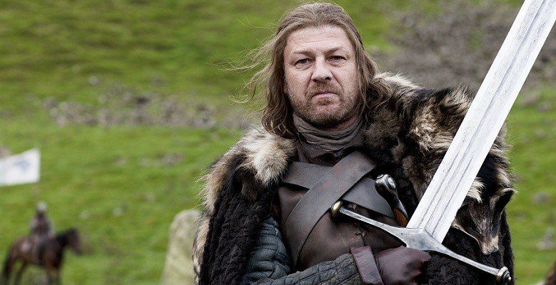 Game of Thrones' Sean Bean thinks this co-star would make the perfect James Bond