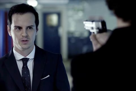 e76227f9 Sherlock reunion announced for Sam Mendes' new film