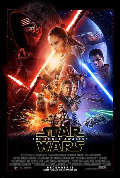 "<p>Total global gross: $2,136,100,000 </p><p>It couldn't quite crack China, but JJ Abrams's&nbsp;<em data-verified=\redactor"" data-redactor-tag=\""em\""><a href=\""http://www.digitalspy.com/movies/star-wars/\"" target=\""_blank\"" data-tracking-id=\""recirc-text-link\"">Star Wars</a></em><span class=\""redactor-invisible-space\"" data-verified=\""redactor\"" data-redactor-tag=\""span\"" data-redactor-class=\""redactor-invisible-space\""> revival did just manage&nbsp;to depose&nbsp;<em data-verified=\""redactor\"" data-redactor-tag=\""em\"">Sleeping Beauty</em><span class=\""redactor-invisible-space\"" data-verified=\""redactor\"" data-redactor-tag=\""span\"" data-redactor-class=\""redactor-invisible-space\"">&nbsp;from&nbsp;our top ten.</span></span></p>"""