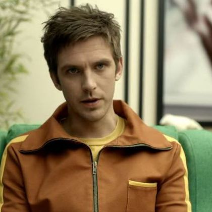 X-Men spin-off Legion gets premiere date for third and final season