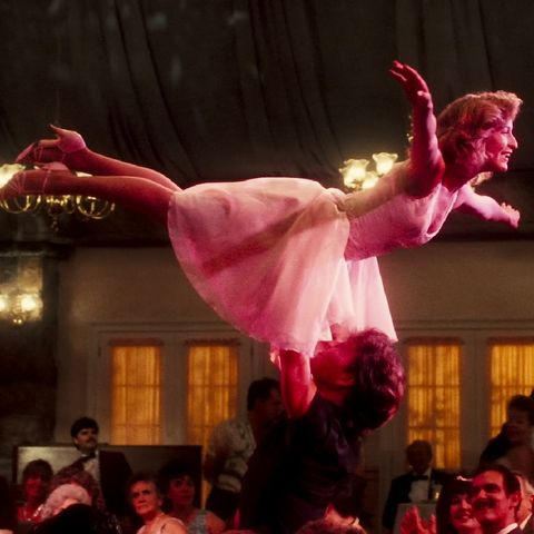 26 Best Dance Movies - Greatest Dance Movies of All Time