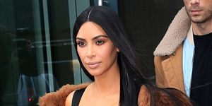 Images from Kim Kardashian's Paris Robbery have been released and they're disturbing