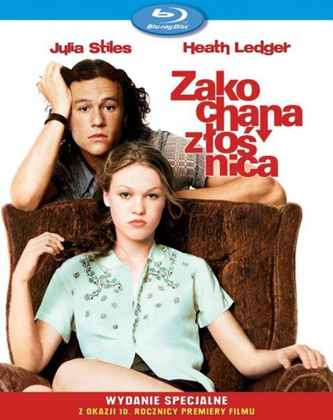 movie translations