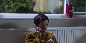 Trish Winterman in 'Broadchurch' s03e01