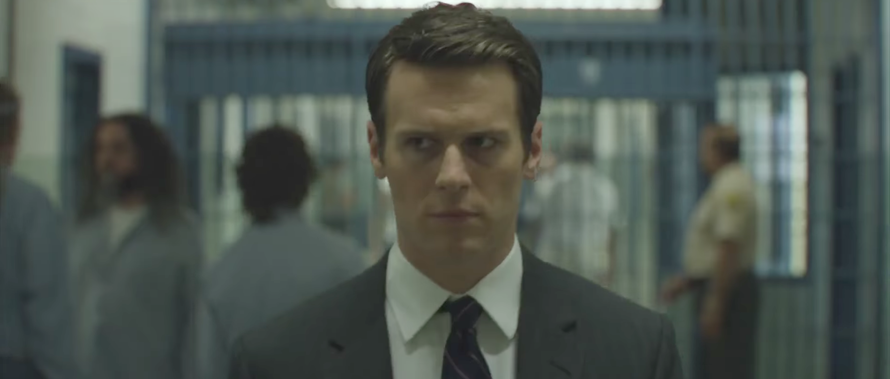 What Mindhunter gets so right that other true crime shows get wrong
