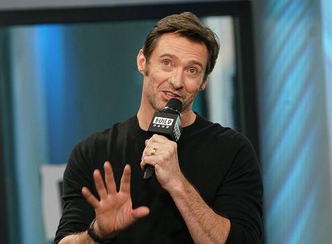 92714e5f2b3 What's next for Wolverine after Hugh Jackman's Logan exit?