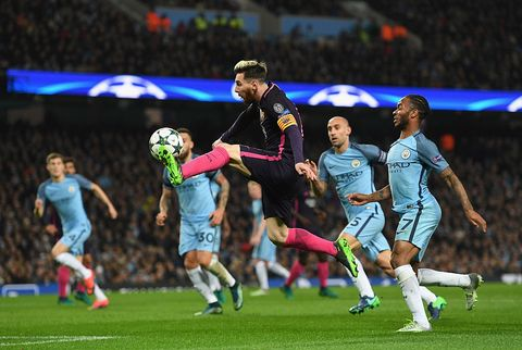 2a786177fe33b BT Sport retains exclusive rights to Champions League - and ITV won ...