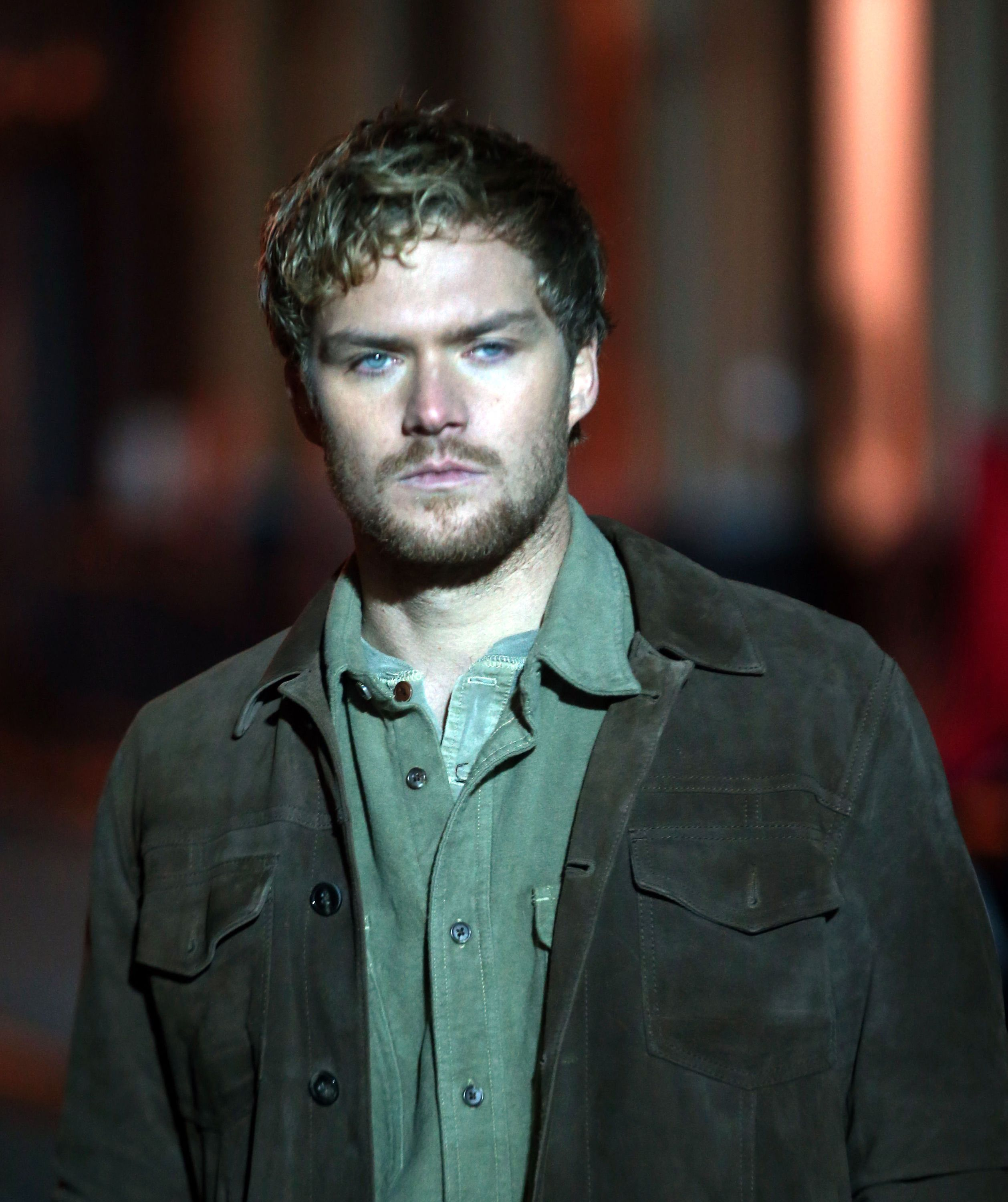 Iron Fist season 3: Cast, release date, showrunner, plot and