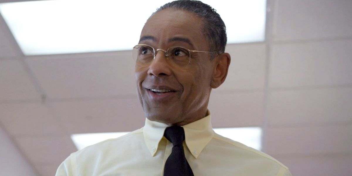 Breaking Bad star Giancarlo Esposito confirmed for Far Cry 6