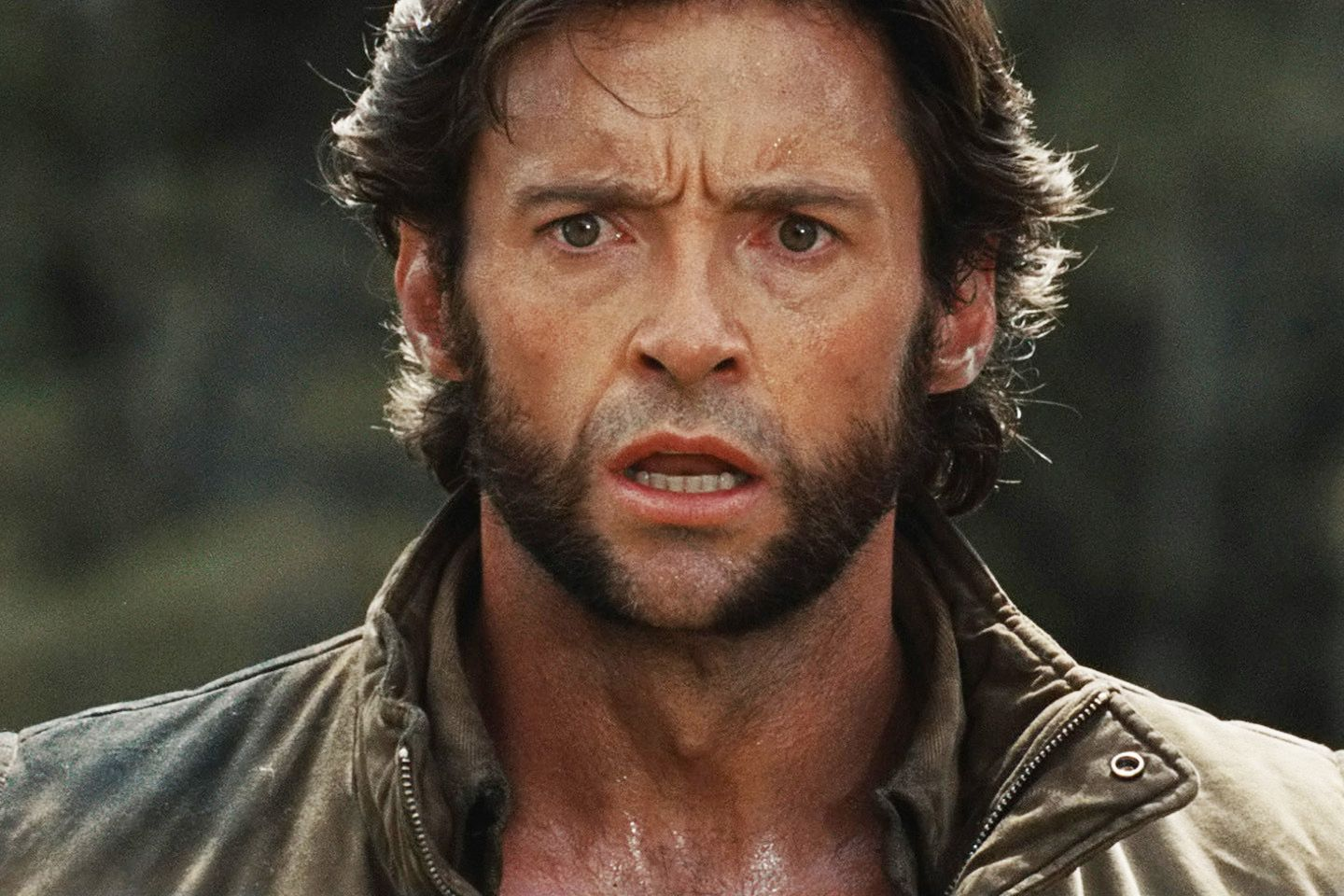 X-Men's Hugh Jackman shares thoughts on MCU recasting Wolverine