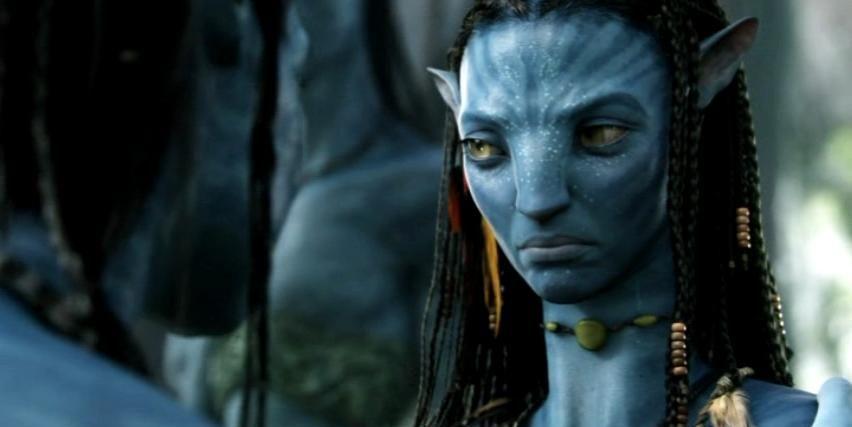 Avatar 2 S Production Slammed As Political Favouritism