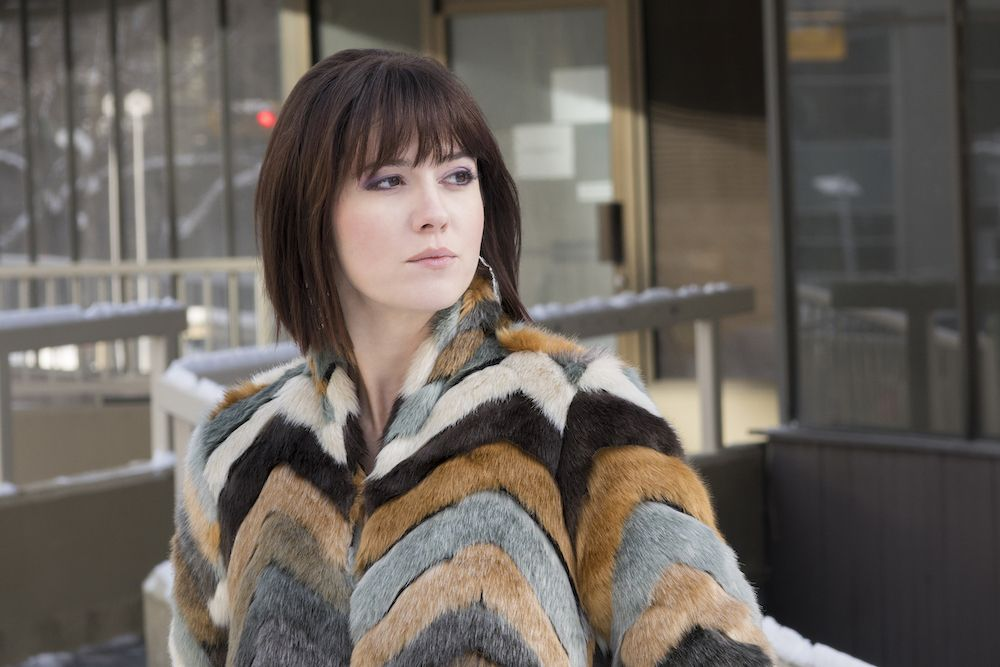 Fargo season 4 delay - What's the hold up with the Netflix series?